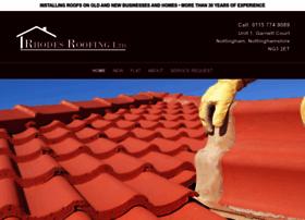 rhodesroofing.com