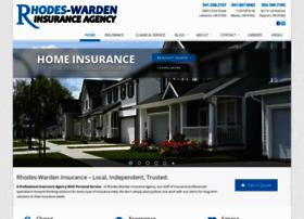 rhodeswardenins.com