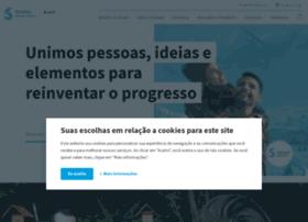 rhodiabrasil.com.br