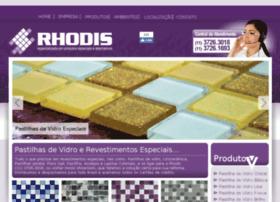 rhodis.com.br
