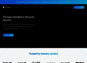 rhombussystems.com