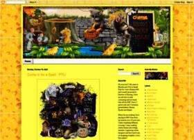 rhondasrockindesignz.blogspot.com