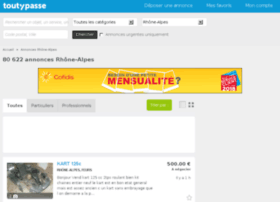 rhone-alpes.toutypasse.com