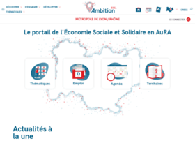 rhone-solidaires.org