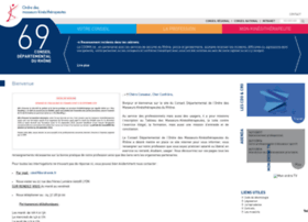 rhone.ordremk.fr