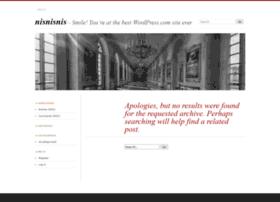 rhonita.wordpress.com