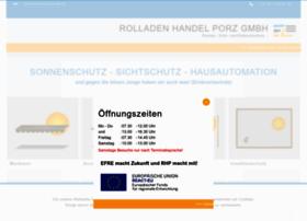 rhp-online.de