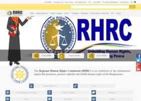 rhrc.armm.gov.ph