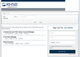 rhsb.iapplicants.com