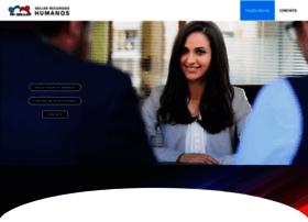 rhseller.com.br