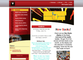 rhslibrary.webnode.com