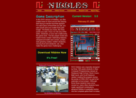 rhsnibbles.com