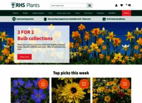 rhsplants.co.uk
