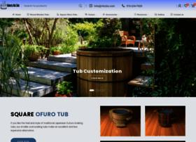 rhtubs.com
