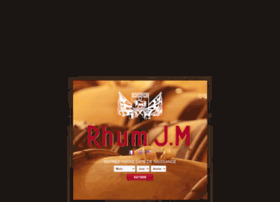 rhum-jm.com