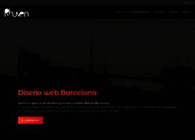 rhuven.com