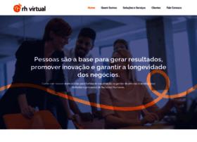 rhvirtualconsultoria.com.br
