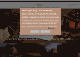 rhwilkins.co.uk