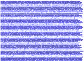 rhyminggaijin.com