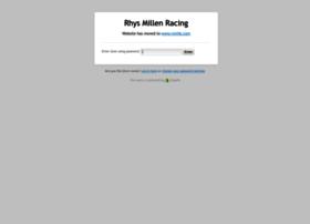 rhys-millen-racing.myshopify.com