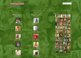 rhysluke.000space.com