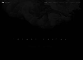 rhythm.bestlooker.pro