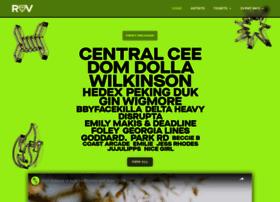 rhythmandvines.co.nz