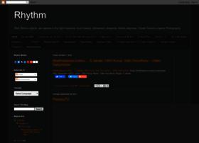 rhythmmedia.blogspot.com