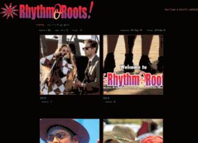 rhythmroots.zenfolio.com