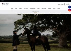 ri-dryclothing.co.uk