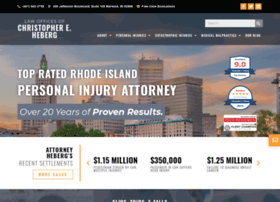 ri-injury-lawyer.com