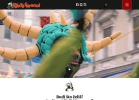 ri-karneval.com.hr