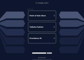 ri-mode.com