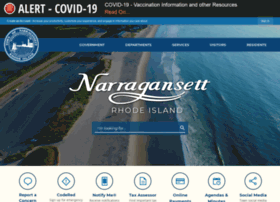 ri-narragansett.civicplus.com