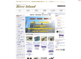 ri-shop.com