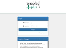 ri.enabledplus.com