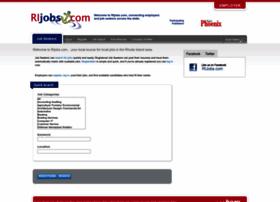 ri.rijobs.com