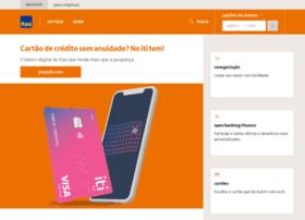 ri.unibanco.com.br