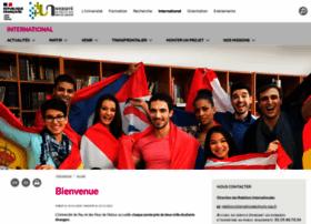 ri.univ-pau.fr