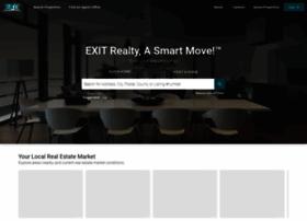 ri501.exitrealty.com