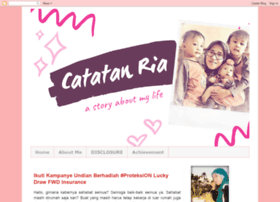 riaadria.blogspot.com