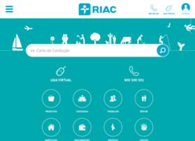 riac.azores.gov.pt