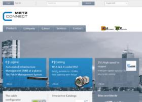 riaconnect.com