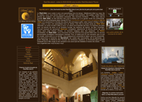 riad-ailen-marrakech.com