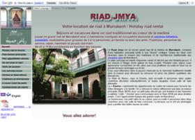 riad-jmya.com