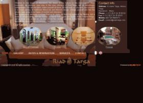 riad-targa.com