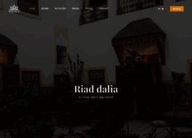 riaddalia.com