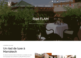 riadflam.com