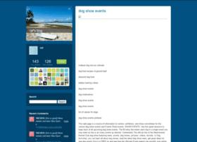 riaf100.typepad.com