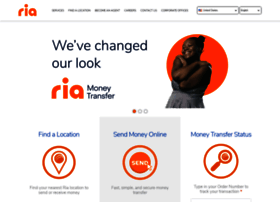 riafinancial.com